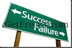 كيف تكون سيرتك الذاتية ناجحة ؟